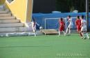 Arena Cup Herzegovina Zrinjski