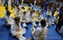 judo borsa
