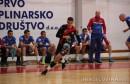 HMRK Zrinjski-RK Borac m:tel. 20:20