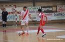 Velika pobjeda Plemića: HFC Zrinjski-FC Salines Tuzla 6:4