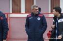 FK Tuzla City-HŠK Zrinjski 1:2