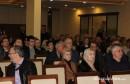 Mostar: Održana promocija knjige  Psihijatrija: Odabrana poglavlja