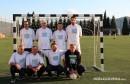 Međugorje:Održane Radničke sportske igre djelatnika EP HZ HB