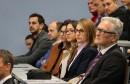 Znanstveno-stručnim skupom obilježena 40. obljetnica Građevinskog fakulteta SUM-a