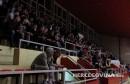 HFC Zrinjski-KMF Tango 11:5