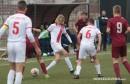 HŠK Zrinjski: Pioniri poraženi od Sarajeva 5:0
