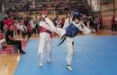 Cro Star izvrsno organizirao 10. jubilarni Mostar Open