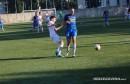 HŠK Zrinjski: Juniori 'razbili' NK Travnik
