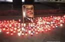 Heroji nikad ne umiru: Građani Mostara odali počast Slobodanu Praljku