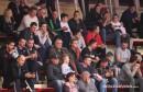 HKK Zrinjski: Pogledajte kako je bilo u dvorani na utakmici protiv Heliosa