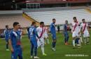 HŠK Zrinjski - FK Krupa 1:0