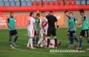 FK Zvijezda 09 - HŠK Zrinjski 1:0