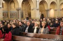 Proslava patrona župe Nikola Tavelić u Nizozemskoj