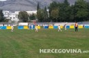 HŠK Zrinjski 2009. u Trebinju