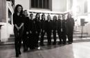 FPMOZ: Cambridge (UK) i Mostar (BiH) – gradovi u kojima glazba stvara nova prijateljstva