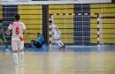 futsal staklorad-zrinjski