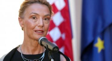 Sve više članica EU drži da treba mijenjati izborni zakon u BiH