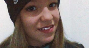 Pronađena maloljetna Amira Melkić