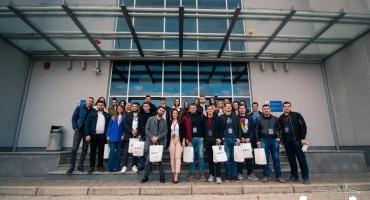 Mostar: Održana studentska konferencija Valja nama preko