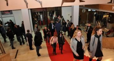 12. MOFF otvara tjedan vrhunskih filmskih ostvarenja