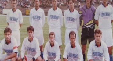 Novi trener Hajduka u dresu Ljubuškog