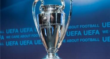 Visoke zatvorske kazne za izazivanje panike za vrijeme finala Lige prvaka