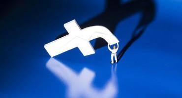 Facebook uvodi novu alatku