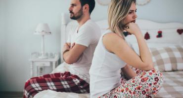 Bitan faktor koji motivira partnere da budu vjerni u vezi i braku