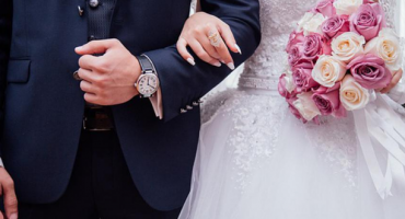 Došli su kao gosti na vjenčanje, a napravili nešto što bi se rijetko tko usudio