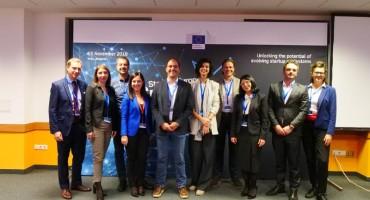 Potpisana zajednička deklaracija o jačanju startup ekosustava