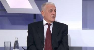 Prof. dr. sc. Josipa Paladin: Moj najveći ponos će biti kada mladići u Mostaru- budu bolji