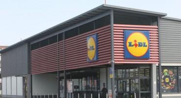 Lidl traži 400 radnika iz BiH