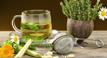 Oprezno s ljekovitim biljem
