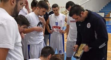 Mirko Lugonja: Mislim da će u narednim godinama biti još više zdravih košarkaških sredina u Hercegovini