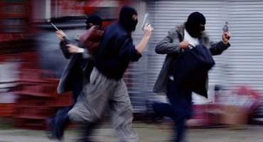 Livno: Pljačkaju se napuštene kuće, lopovi kradu automobile i bijelu tehniku