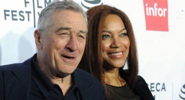 Legendarni glumac razvodi se nakon više od 20 godina braka