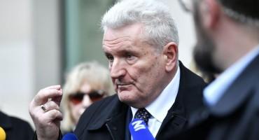 Potvrđena prva optužnica zbog milijunskih prevara protiv Todorića
