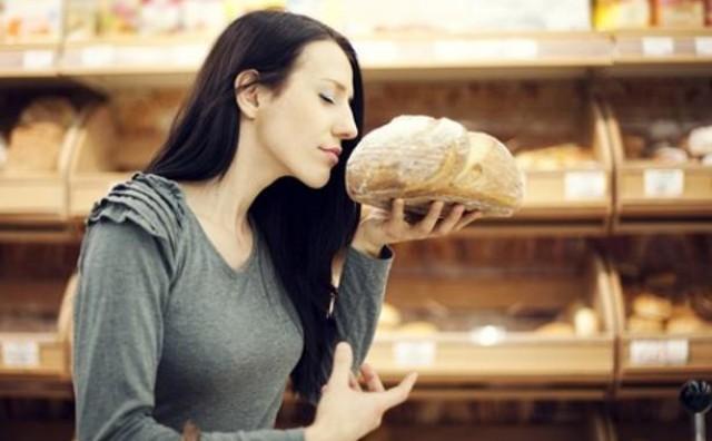 Kvasac ubija polako, ali sigurno: Nije kruh kao nekada, a nije ni pšenica ...