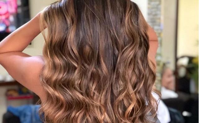 Tehnika bojanja kose zbog koje ne morate često kod frizera