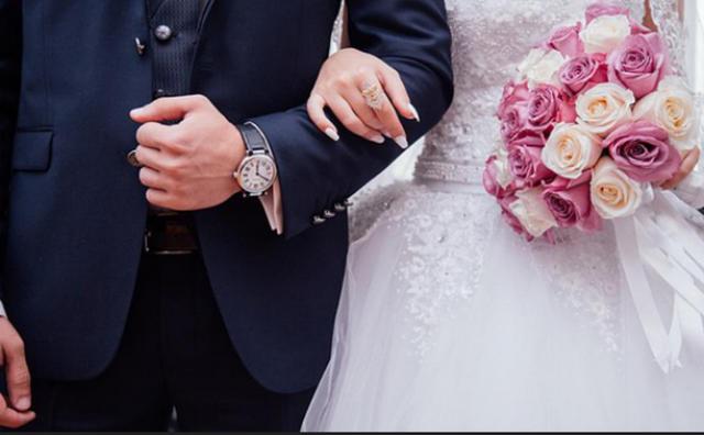 'Povela sam djeverušu na probu vjenčanice, a ona je učinila nešto nezamislivo, osjećam se grozno'