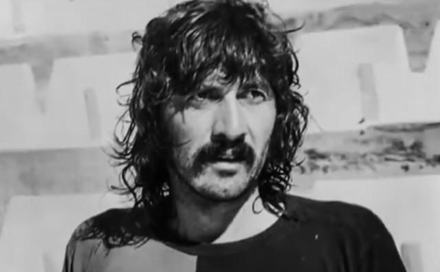 El Trinche: Legenda o Hrvatu za kojeg je Maradona rekao da je najveći ikad