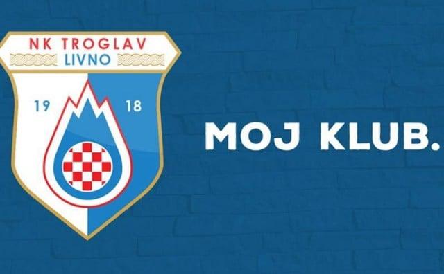 NK Troglav utakmicom protiv Hajduka slavi stotu obljetnicu postojanja kluba
