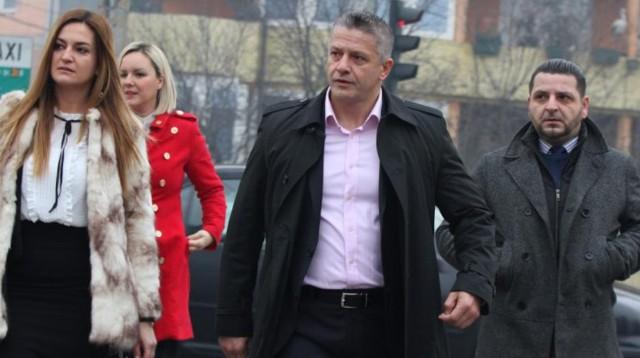 Orić i Muhić oslobođeni optužbi da su počinili ratni zločin