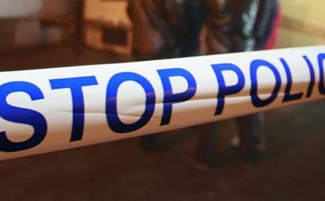 Detalji tragedija u Drinovcima: Otac pronašao beživotno tijelo 23-godišnjeg sina