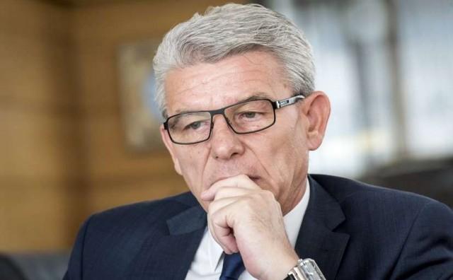 Džaferović: Treba uvesti sankcije za nedolazak na sjednice parlamenta