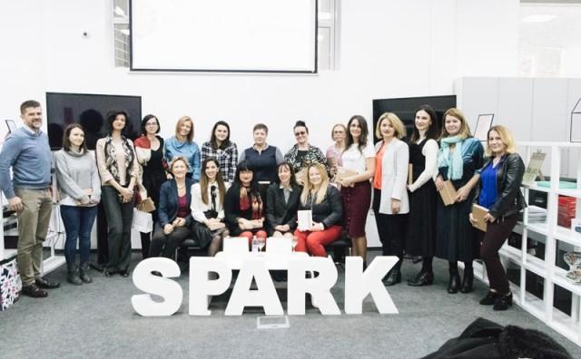 Poduzetnice iz Hercegovine predstavile kompanije veleposlanici Švicarske