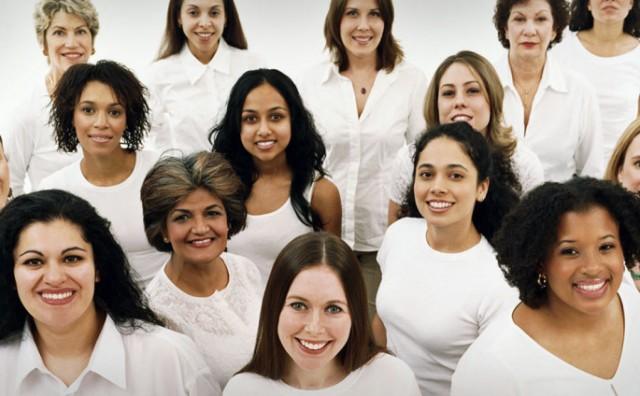 Tajna dugovječnosti: Zašto žene žive duže?