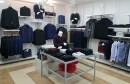 U Mostaru otvoren novi store naziva 'ASK ME'