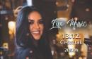Restaurant & Wine Bar Regina Međugorje: Četvrtak uz Antoniette