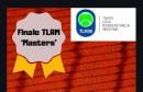 Mostar: Danas veliko finale Tenis lige rekreativaca